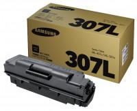 Заправка картрижа Samsung MLT-D307L