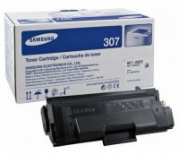 Заправка картрижа Samsung MLT-D307E