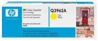 Заправка картриджа Q3962A (122A)