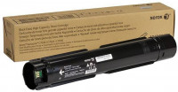 Заправка картриджа XEROX VersaLink C7020/7025/7030 черный