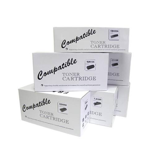 Картридж для CANON LBP-6000/6018 Cartridge 725 (1,6K) Совместимый