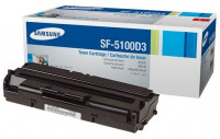 Заправка картрижа Samsung SF-5100D3