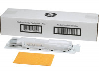 Бункер для сбора отработанного тонера HP B5L37A (54 000 стр)
