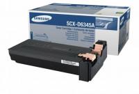 Заправка картрижа Samsung SCX-6345D20
