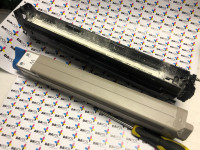 Заправка картриджа OKI С920wt белый тонер + чип