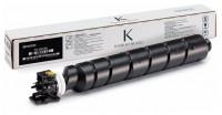 Заправка картриджа Kyocera(TK-8525K) Kyocera TASKalfa 4052ci (30K) black