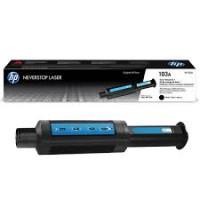 Заправочное устройство для принтера HP Neverstop тип 103A черное (2500 стр.)