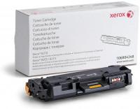 Заправка картриджа XeroxB205/B210/B215 (при прошивке принтера, чип менять не нужно)