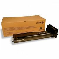 Заправка картриджа Xerox МФУ B1022/B1025 (new)