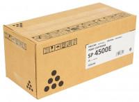 Заправка картриджа Ricoh SP 4500E  (12000 стр.)