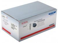 Заправка картриджа Xerox Phaser 3100 + smart card