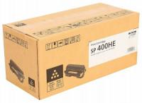 Заправка картриджа Ricoh SP-400HE (5000 стр.)