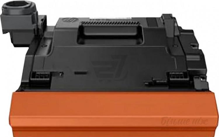 Восстановление блока фотобарабана HP Neverstop Laser 1000W/A/1200W (W1104A)