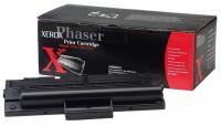 Заправка картриджа Xerox Phaser 3130/3120/3121